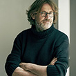 Nigel Slater - A Cook Who Writes
